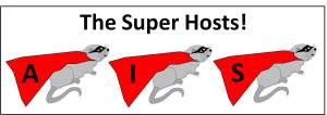 SuperHosts2