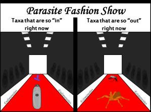 parasitefashion