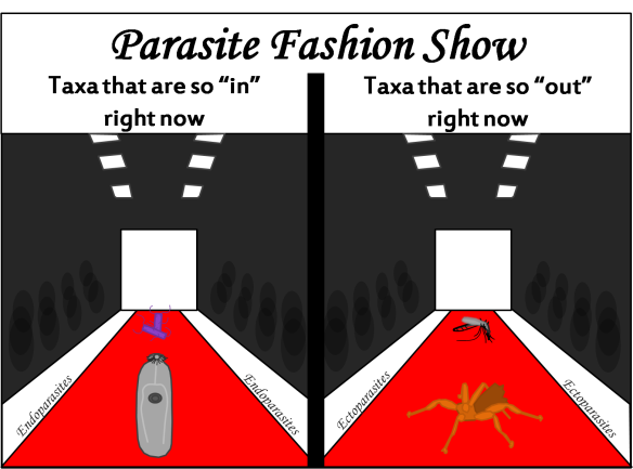 parasitefashion