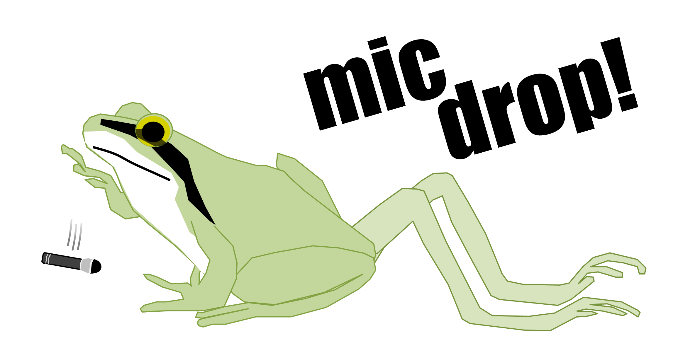 micdrop.png