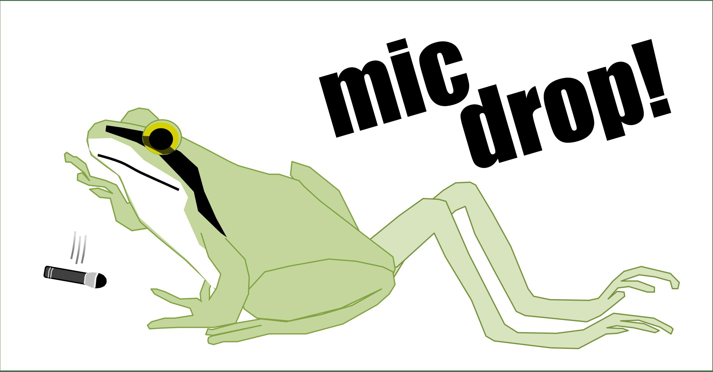 micdrop.png